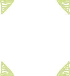 img-before-frame
